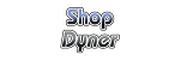 Shopdyner Logo