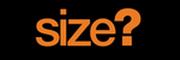 SizeOfficial DK Logo