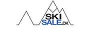 Ski-sale.dk Logo