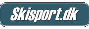 Skisport.dk Logo