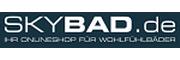 Skybad.de Logo