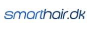 Smarthair Logo