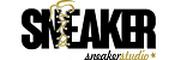 Sneaker Studio Logo