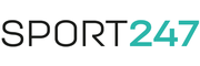Sport247 Logo