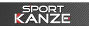 Sport-Kanze Logo