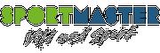Sportmaster Logo