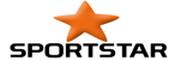 Sportstar Logo
