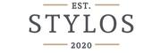 Stylos Logo