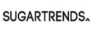 Sugartrends Logo