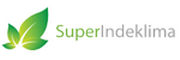 Super Indeklima Logo