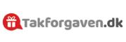 Takforgaven Logo
