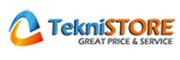 Teknistore Logo
