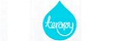 Terapy.dk Logo