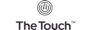 The Touch Logo
