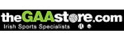 theGAAstore.com Logo