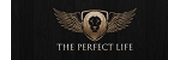 The Perfect Life Logo