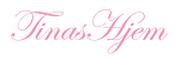 Tinas Hjem Logo