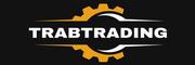 Svejseværk Logo