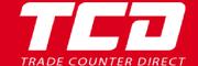Trade Counter Direct Logo