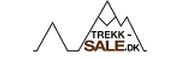 Trekk-Sale Logo