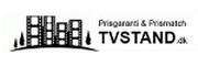 Tvstand Logo
