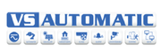 vs-automatic Logo