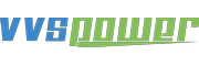 Vvspower Logo