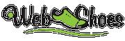 Webshoes Logo