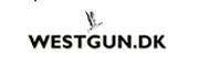 Westgun.dk Logo