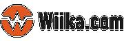 Wiika.com Logo