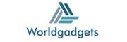 World Gadgets Logo