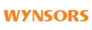 Wynsors Logo