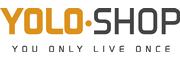 Yoloshop Logo