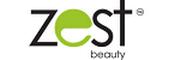 Zest Beauty Logo