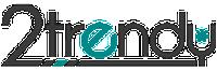 2trendy Logo
