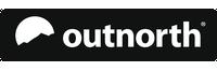 Outnorth DK Logo