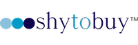 Shytobuy.dk Logo