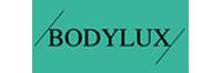 Bodylux.dk Logo