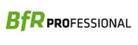 BfR Professional Logo