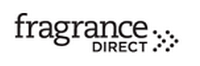 Fragrancedirect Logo