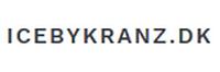 Icebykranz Logo
