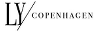 LYCopenhagen Logo
