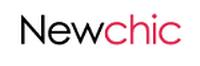Newchic Logo