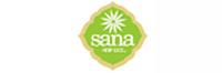 Sanahemp Logo