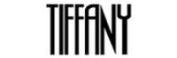 Tiffany Logo