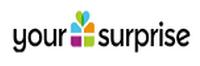 YourSurprice Logo