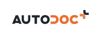 Autodoc.dk Logo