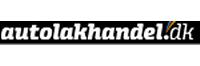 Autolakhandel Logo