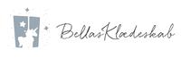 Bellasklædeskab Logo