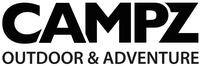 campz.dk Logo
